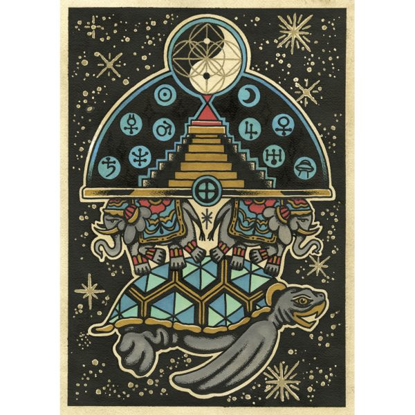 discworld_onlineshop_web